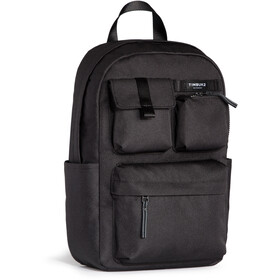 Timbuk2 Mini Ramble Rygsæk 12l sort